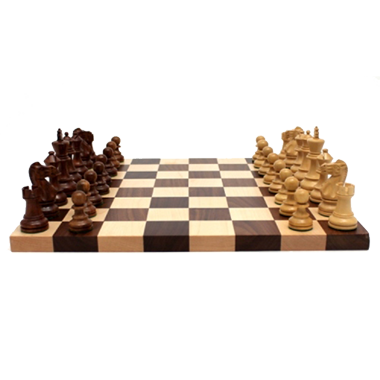 chess-board-edited