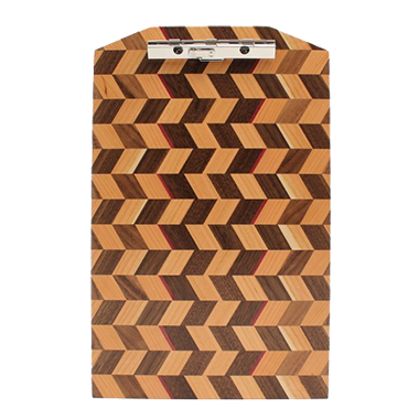 legal_cherry_checkered_clipboard_1-f_1-edited