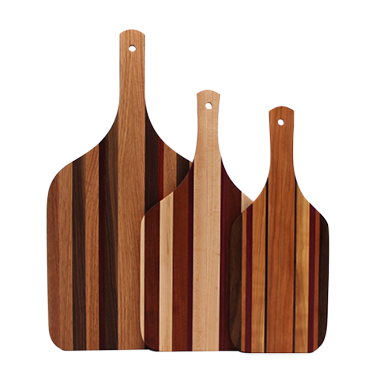 handled-cutting-boards